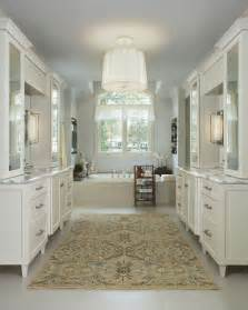 bathroom rug ideas corner tub shower combo bathroom traditional with bathroom