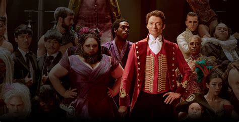cinemaworld in lincoln the greatest showman at cinemaworld lincoln mall 16