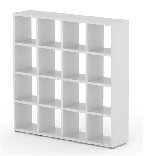 boon 16 cube white topshelf