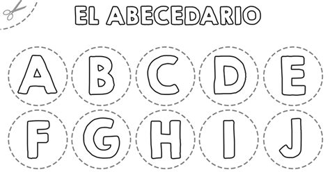 como decorar cajas de carton para 15 años abecedario para colorear y recortar papelisimo