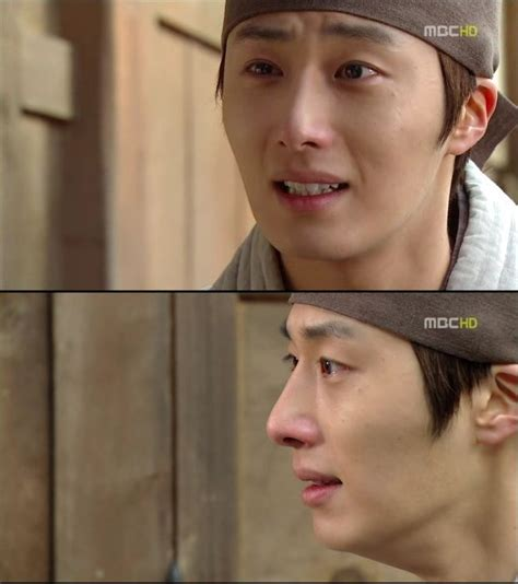 film korea yang hot dan lucu 10 kesalahan drama korea ini pernah kamu sadari nggak