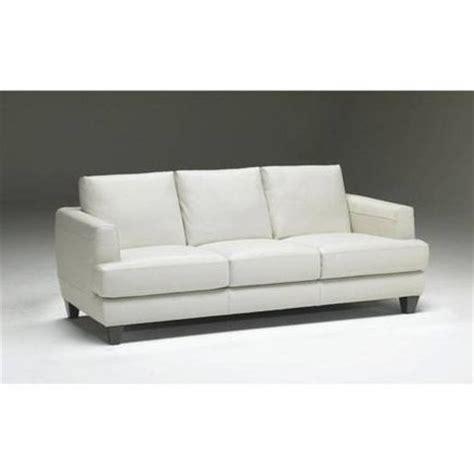 Sears Natuzzi Leather Sofa Natuzzi Editions Sicily Small Size Sofa