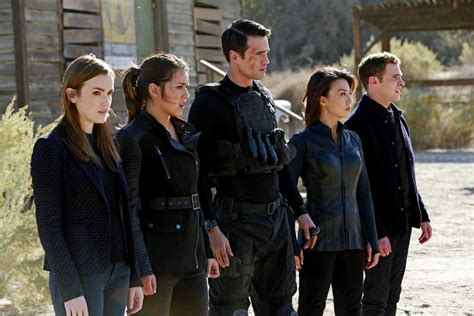 by agents of shield a magical place 160711 views 1 day ago marvel s agents of s h i e l d season 1 episode 11 recap