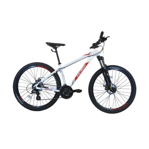 jual polygon premier 3 0 sepeda gunung mtb 27 5 inch
