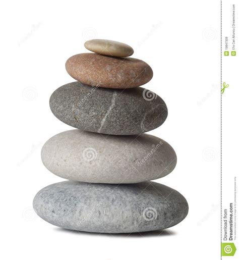 Imagenes De Piedras Zen | piedras del zen im 225 genes de archivo libres de regal 237 as