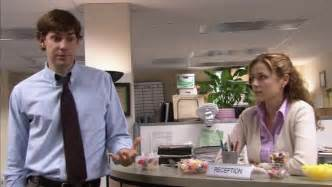 The Office Season 2 Episode 9 by Recap Of Quot The Office Us Quot Season 2 Episode 18 Recap Guide