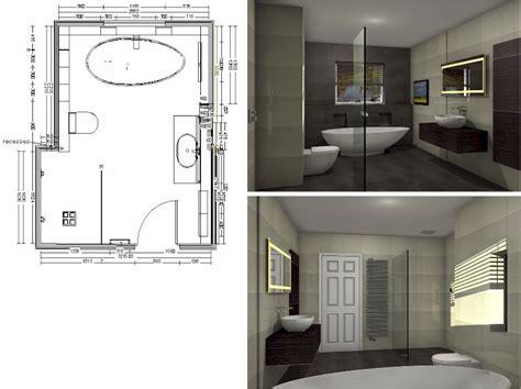 contemporary bathroom remodel design tool luxury bathroom