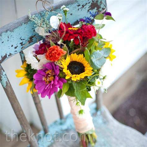 Vase Of Irises Wedding Flower Trends Of 2015 Avas Flowers
