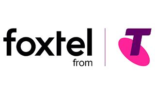 telstra t box bigpond finds another use foxtel image gallery telstra bigpond
