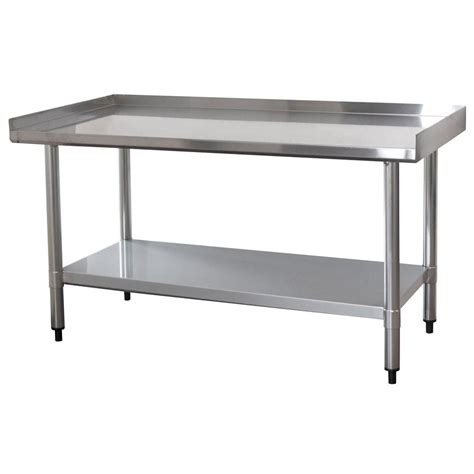 Folding Kitchen Island Work Table 100 Folding Kitchen Island Work Table Best 25 Stainless Steel Work Table Ideas On