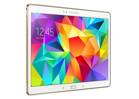 10 Inch Terbaru harga samsung galaxy tab s 10 5 inch t805nt terbaru mei