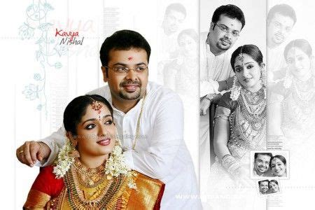 Kerala Wedding Album Design Pages by Best Of Kerala Wedding Album Design Pages Kavya Wedding