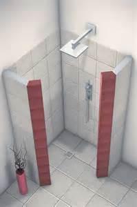 kleine duschen pci duschen auch f 252 r kleine b 228 der ikz de