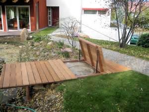 terrasse planen wir bauen balkone aus holz terrassen aus holz und