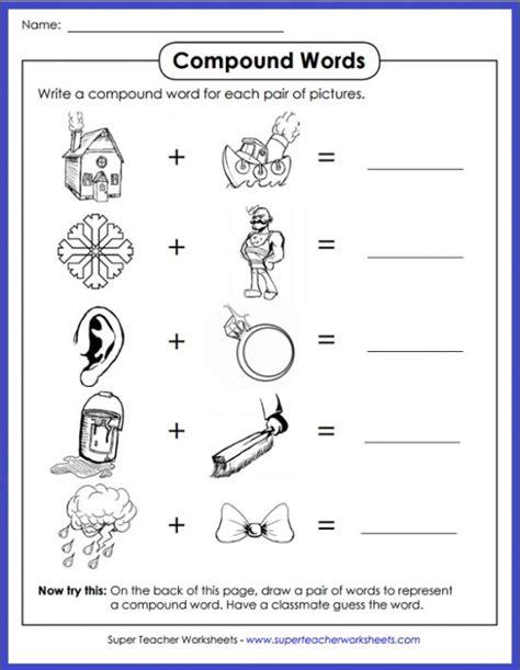 Worksheets Www Superteacherworksheets