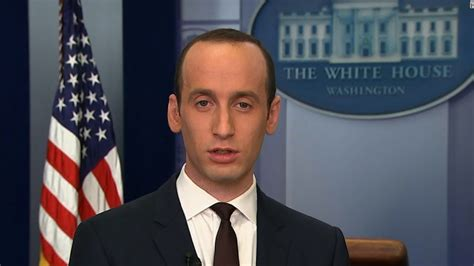steven miller in college trump aide stephen miller led terrorism