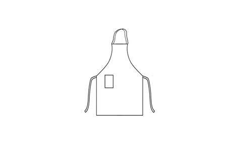 grembiuli da cucina originali forniture giacca da cuoco chef cake designer pasticcere