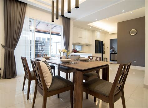 Dining Room Design In Malaysia Luxury Dining Room Design Malaysia Light Of Dining Room