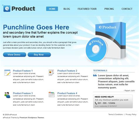 cms wordpress themes for sale products and services dobeweb