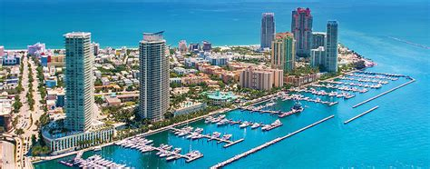 Palm County Property Records Miami West Palm South Florida Affluent Of Dallas