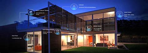 fantastic home demo luxury home automation demo house