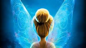 Pc 236x255 tinkerbell wallpaper hbc 333 backgrounds collection