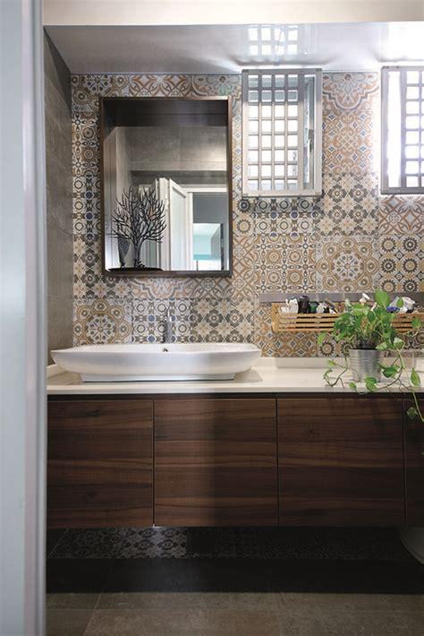 bathroom vanity singapore 8 different ways to do up the bathroom vanity home