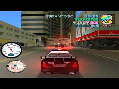 gta vc starman mod game free download full download grand theft auto vice city starman mod