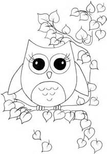 Coloring page for kiddos at my origami owl jewelry bar display tables