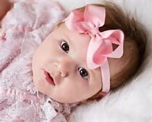 Kumpulan Foto Anak Bayi Lucu Dan Imut | Muhammad chandra's Blog