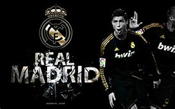 Football: Real Madrid 2013 HD Wallpapers