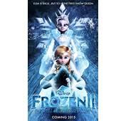 Frozen Dibujos Para Pintar De Colorear Disney