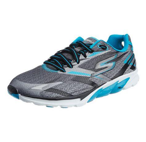 best skechers running shoes best skechers running shoes reviewed in 2017 runnerclick