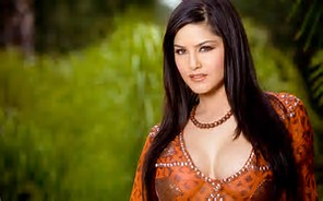 Sunny Leone Wallpapers | HD Wallpapers
