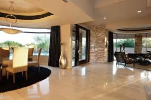Interiors For The Home Sandella Custom Homes Interiors Home Building