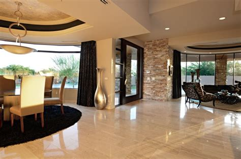 interiors of homes sandella custom homes interiors home building