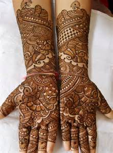 Latest groom marriage mehndi designs for full hands