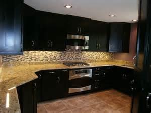 Kitchen storage organization kitchen cabinets maple kitchen cabinets