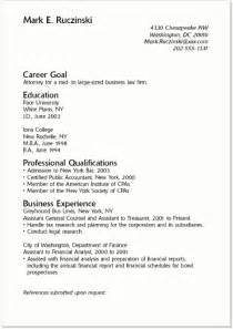 Resume Sample Teenager by Sample Dance Resume For High Resume Sample 908