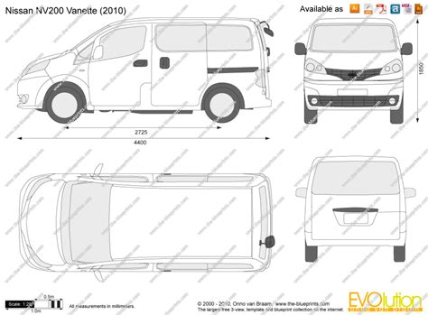 nissan nv2500 dimensions nissan nv cargo height 2017 ototrends