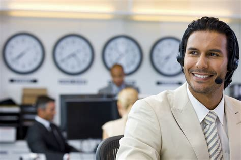 Make An International Conference Call by Conference Call In Numbers Conferencecall Co Uk