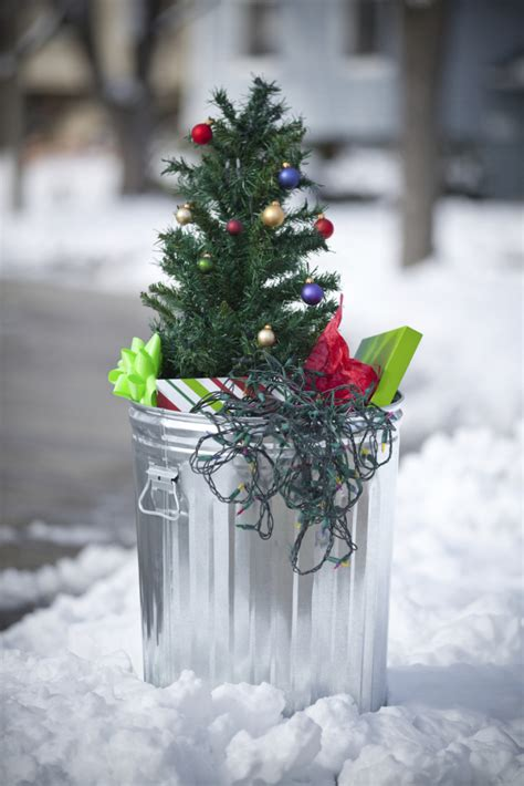 when do you take down your christmas tree startribune com