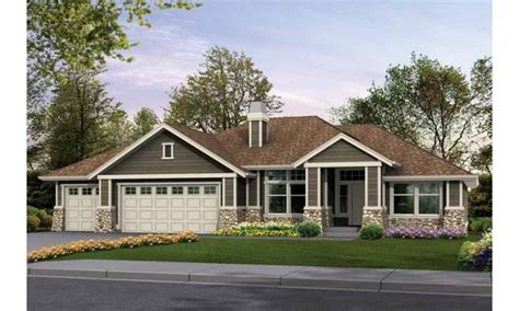 craftsman style home plans designs 3 bedroom craftsman style house plans large house style and plans 3 bedroom craftsman style