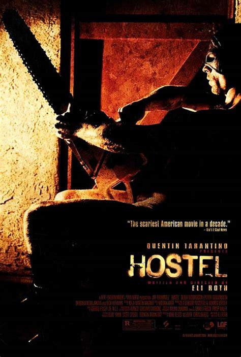 hostel 2005 wallpaper hostel 3 torture movie posters