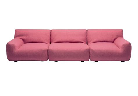 paola lenti sofa welcome paola lenti sofa outdoor milia shop