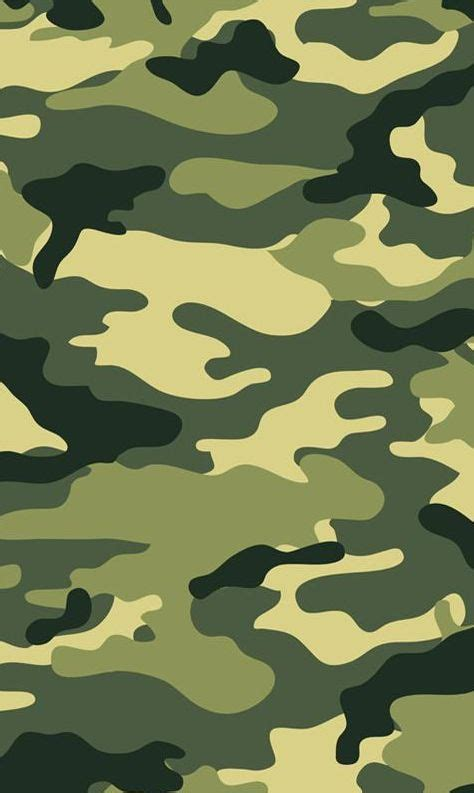 army pattern designs 19 best images about camo on pinterest military
