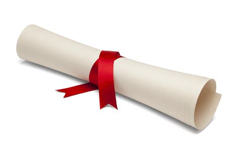diploma clipart rolled diploma clipart www imgkid the image kid