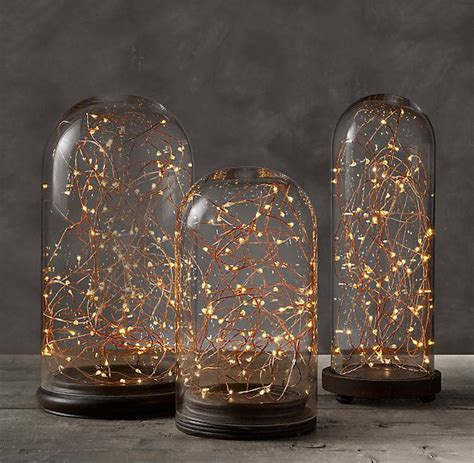 17 best ideas about starry string lights on