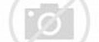 Graffiti Letters Kevin