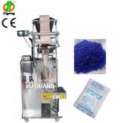 Sale Silica Gel Elektrik silica packs quality silica packs for sale